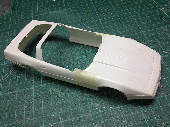 Corvette C4 Img_3716