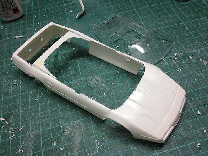 Corvette C4 Img_3717