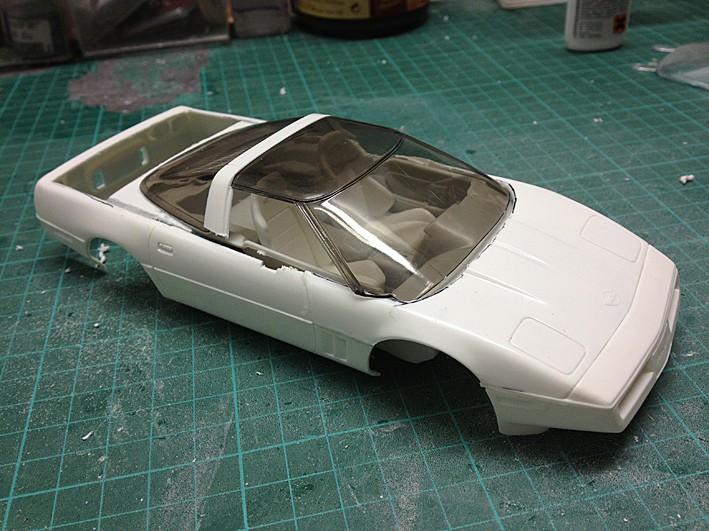 Corvette C4 Img_3719