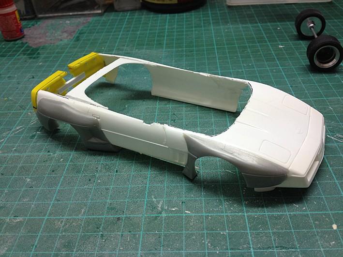 Corvette C4 Img_3721
