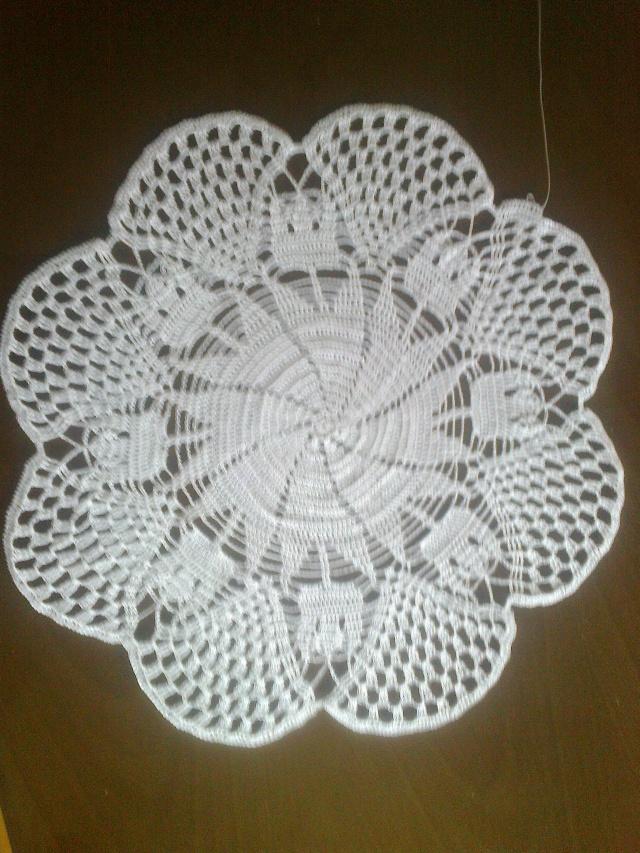 mes ouvrages en crochet Photo_12