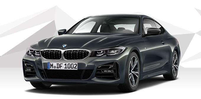 2020 - [BMW] Série 4 Coupé/Cabriolet G23-G22 - Page 12 Fr225
