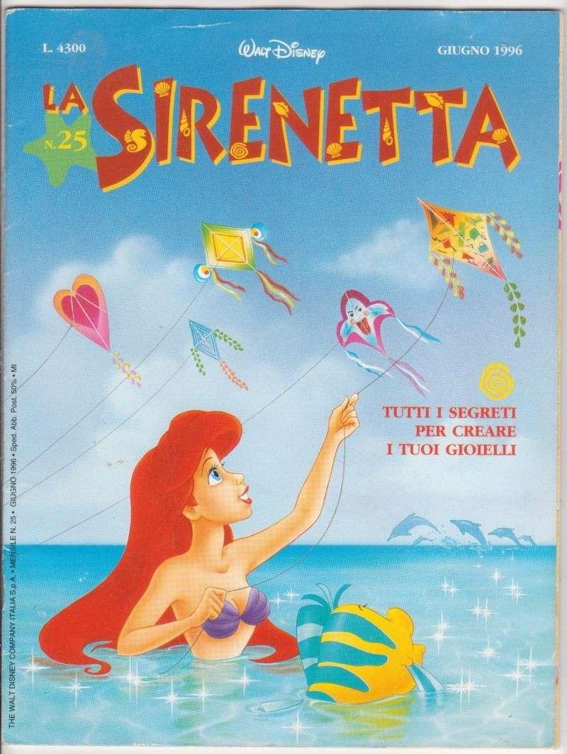 Cerco vari articoli di collezione degli anni 90 - ENTRA!!! _5711