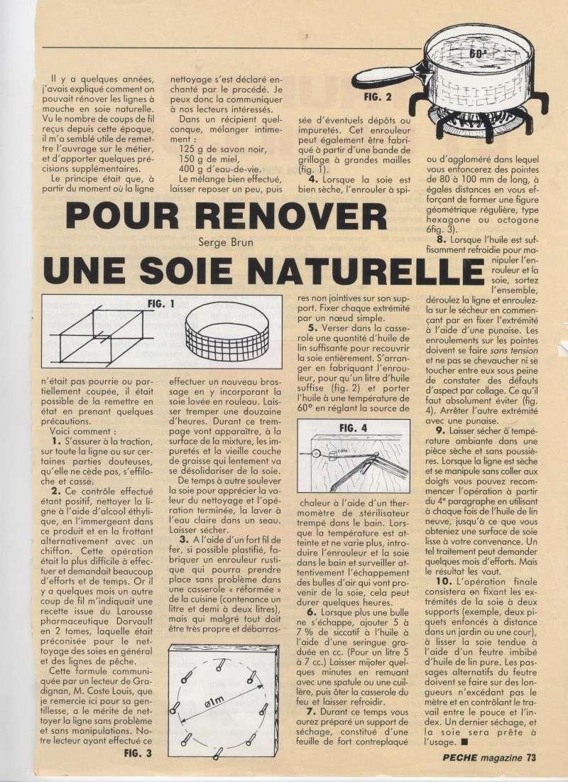 Problème soie naturelle - Page 3 Renova10