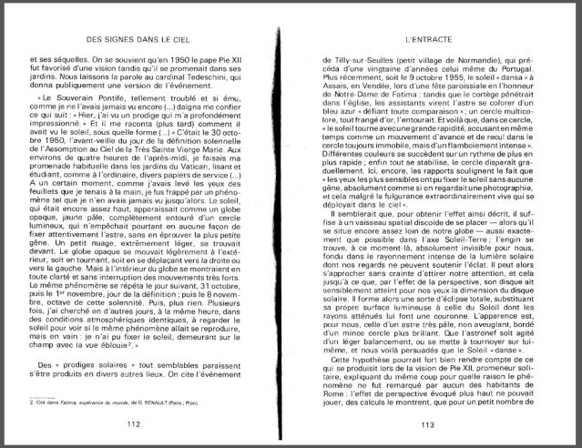 """"""" Des Signes dans le Ciel """" - Ed. Laffont 1968 Pr_ext16"""