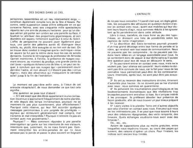 """"""" Des Signes dans le Ciel """" - Ed. Laffont 1968 Pr_ext17"""