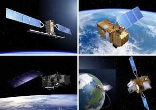 Avec Copernicus, l'Europe veut surveiller la Terre Rtemag11