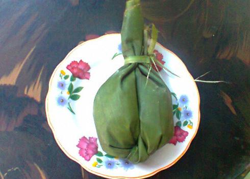 Những món bánh Việt có tên lạ 13927011