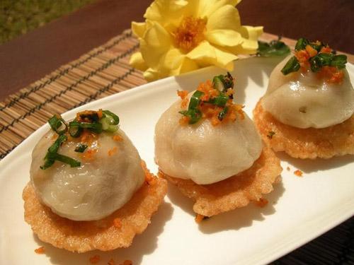 Những món bánh Việt có tên lạ 13927020