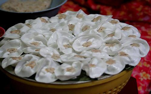 Những món bánh Việt có tên lạ 13927023