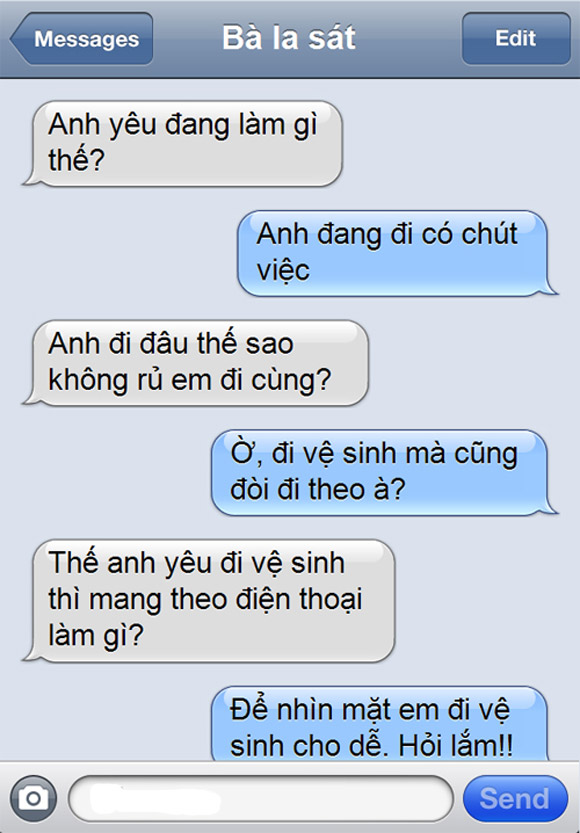 Cười nghiêng ngả với những tin nhắn... - Page 3 15cb3810
