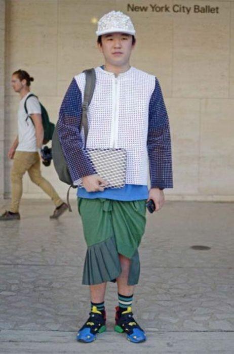 Thảm họa thời trang 20140118
