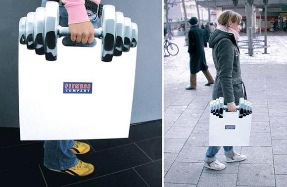 Những chiếc túi xách bá đạo 20ae2910