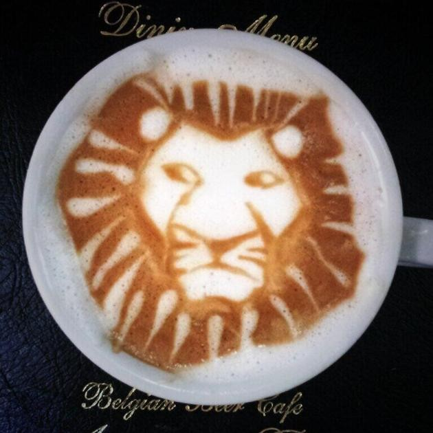Cốc cà phê 22e6a610