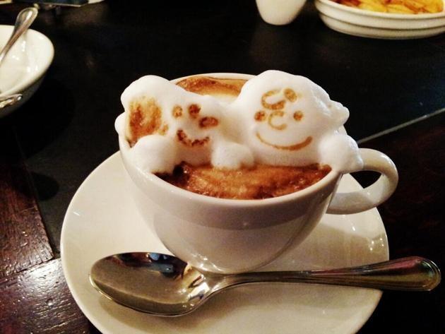 Cốc cà phê 37d81e10