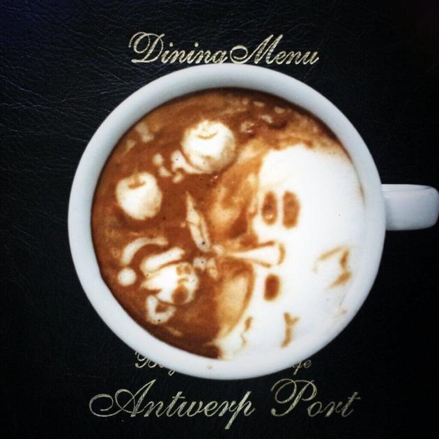 Cốc cà phê 40269d10
