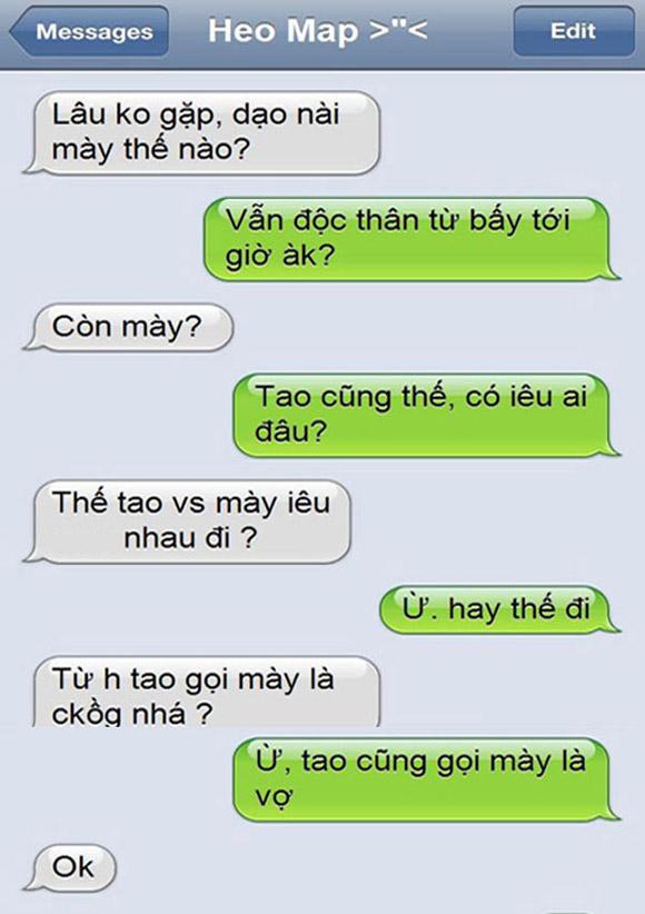Cười nghiêng ngả với những tin nhắn... - Page 3 4cddfa10