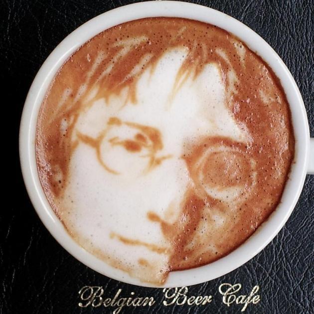 Cốc cà phê 591f3510