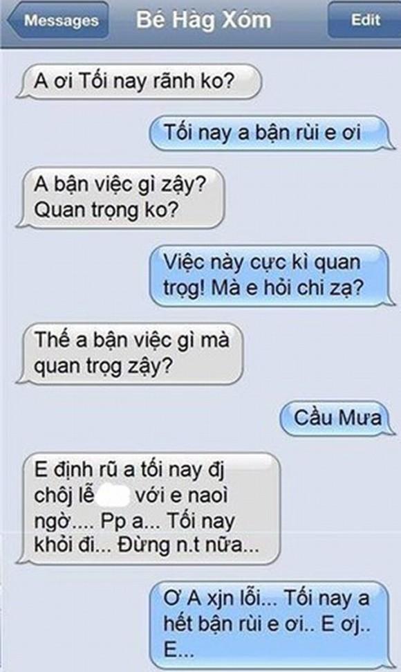 Cười nghiêng ngả với những tin nhắn... - Page 3 6163d510