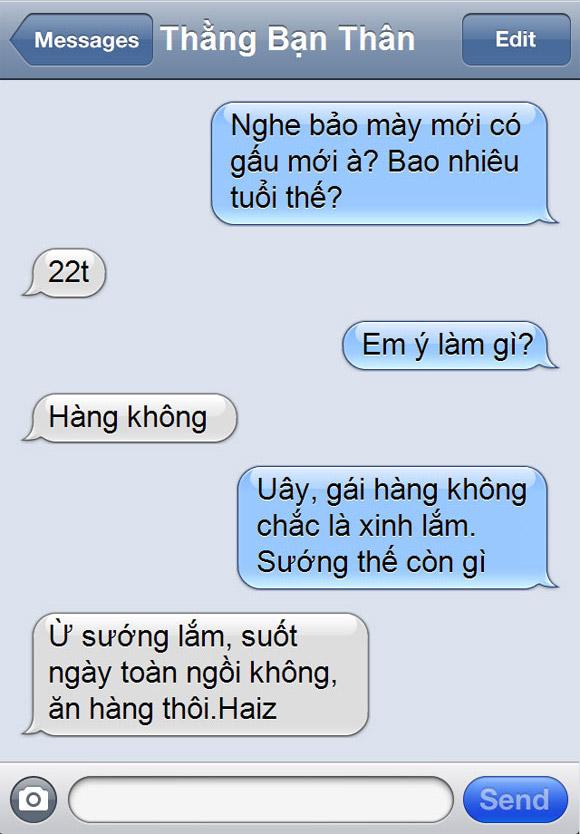 Cười nghiêng ngả với những tin nhắn... - Page 3 63429810