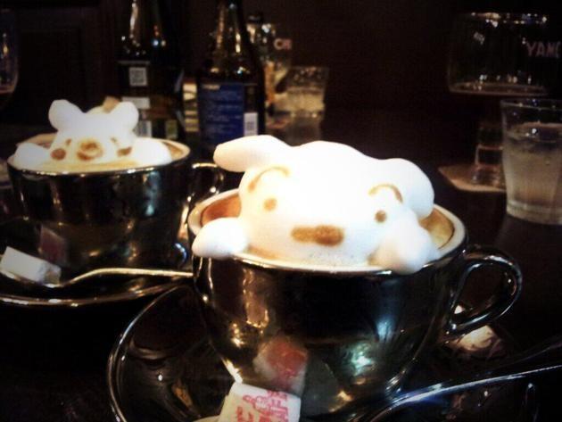 Cốc cà phê 6548aa10