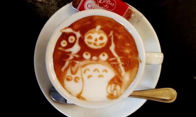 Cốc cà phê 7cd13910