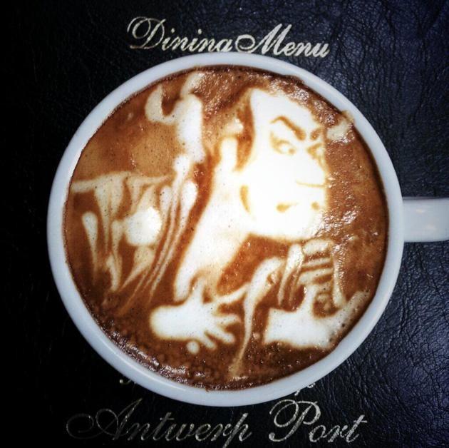Cốc cà phê 7e777010