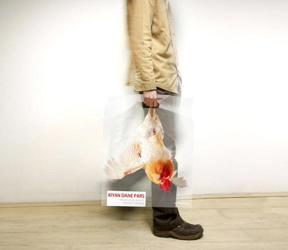 Những chiếc túi xách bá đạo 8f19d610