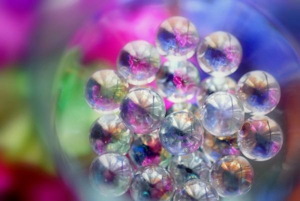 Những cánh hoa mong manh 96847_10