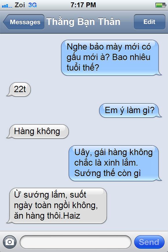 Cười nghiêng ngả với những tin nhắn... - Page 3 9928be10