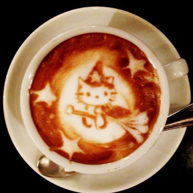 Cốc cà phê A12bed10