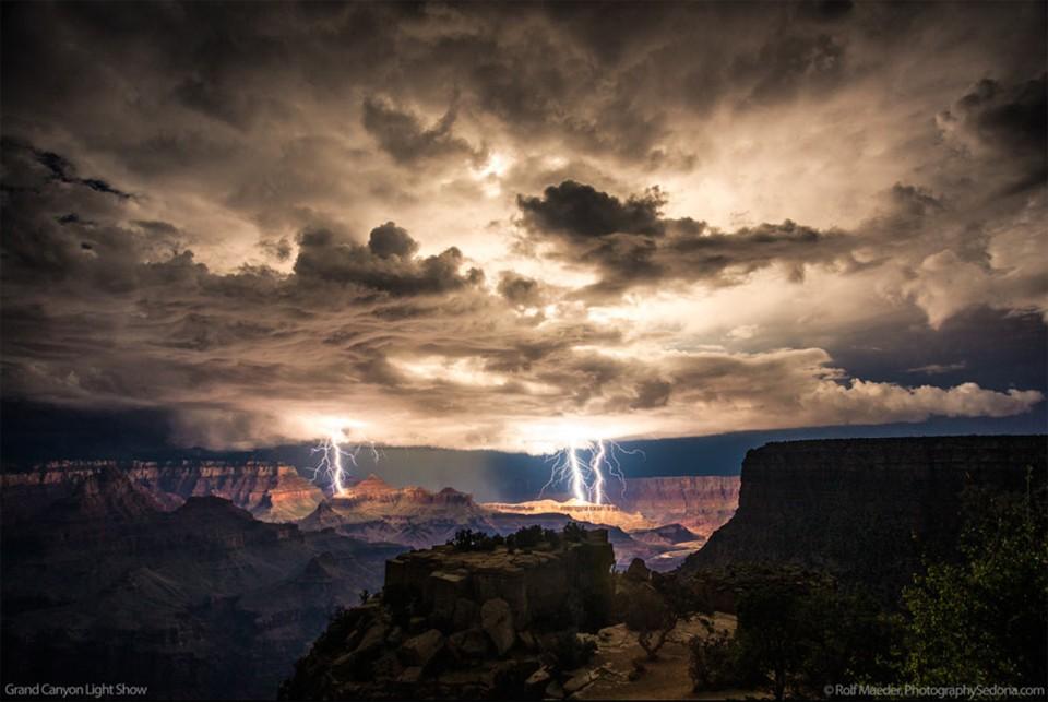 17 bức ảnh khoa học đẹp nhất năm 2013  A4466910