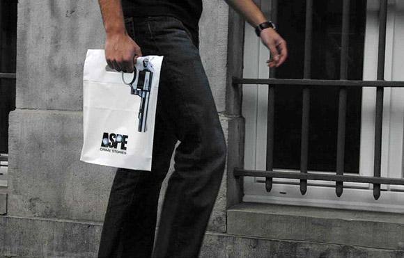 Những chiếc túi xách bá đạo A6305a10