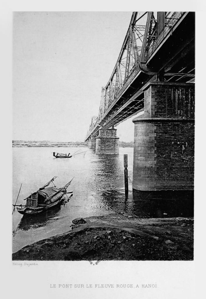 Ảnh về Việt Nam từ cuối thế kỷ 19  Anh-cu11