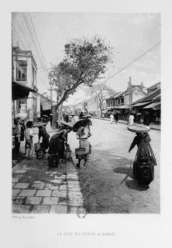 Ảnh về Việt Nam từ cuối thế kỷ 19  Anh-cu12