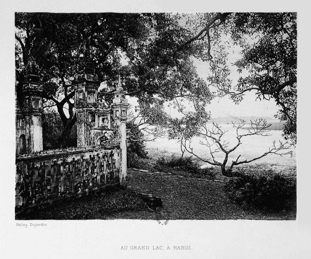 Ảnh về Việt Nam từ cuối thế kỷ 19  Anh-cu13
