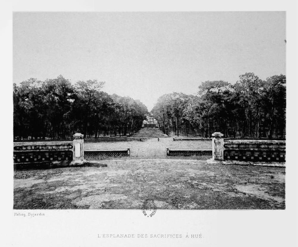 Ảnh về Việt Nam từ cuối thế kỷ 19  Anh-cu17