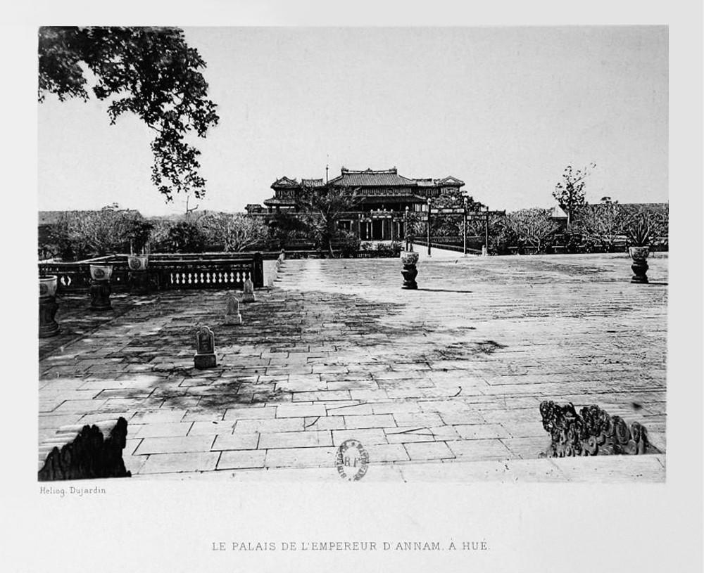 Ảnh về Việt Nam từ cuối thế kỷ 19  Anh-cu18