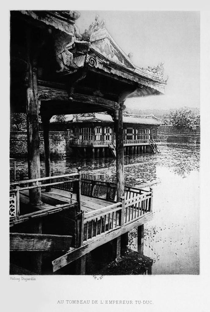Ảnh về Việt Nam từ cuối thế kỷ 19  Anh-cu19
