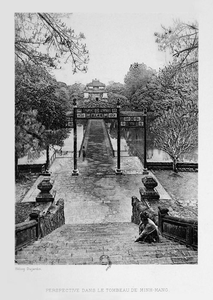 Ảnh về Việt Nam từ cuối thế kỷ 19  Anh-cu21