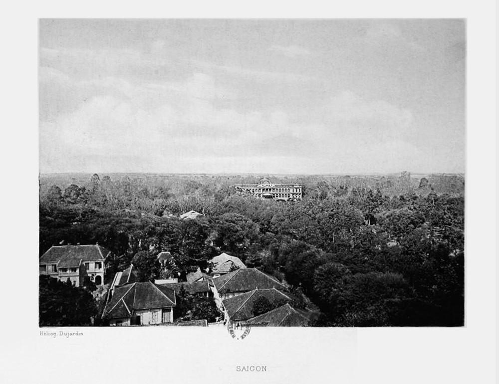 Ảnh về Việt Nam từ cuối thế kỷ 19  Anh-cu22