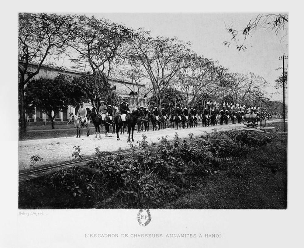 Ảnh về Việt Nam từ cuối thế kỷ 19  Anh-cu27