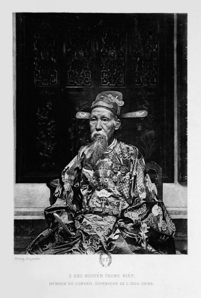 Ảnh về Việt Nam từ cuối thế kỷ 19  Anh-cu28