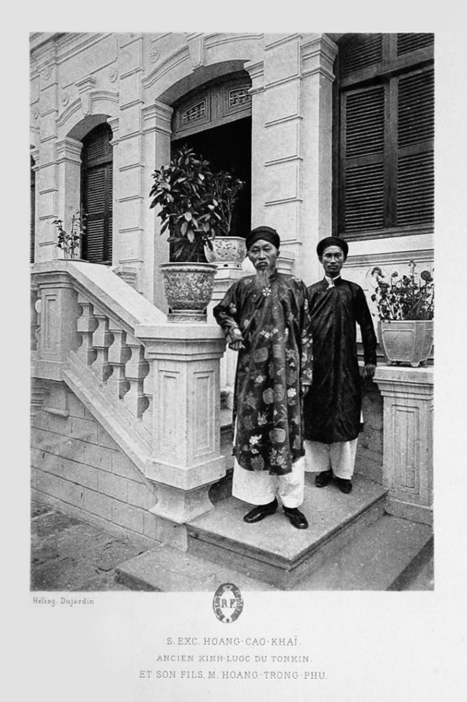 Ảnh về Việt Nam từ cuối thế kỷ 19  Anh-cu29