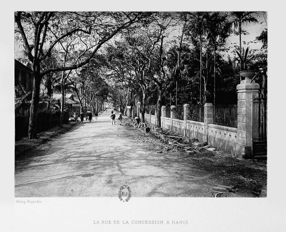 Ảnh về Việt Nam từ cuối thế kỷ 19  Anh-cu30