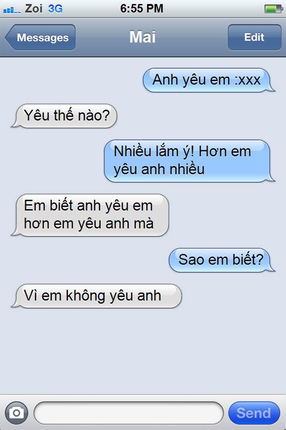 Cười nghiêng ngả với những tin nhắn... - Page 3 B7a24810