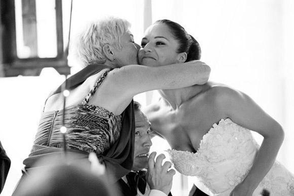 Những đám cưới 'nhớ đời' B9b7ba10