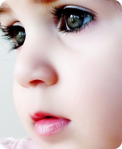 Đoán tính cách con người qua đôi mắt Bao_ve10