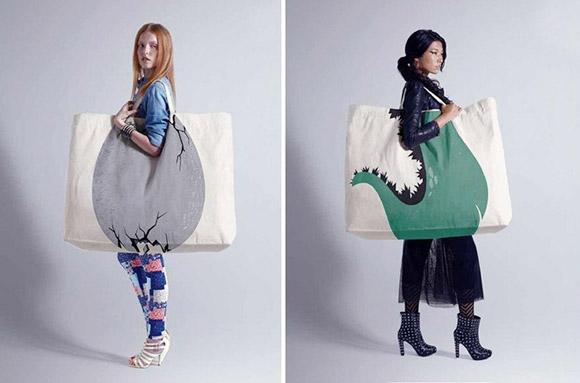 Những chiếc túi xách bá đạo Bd2dcb10