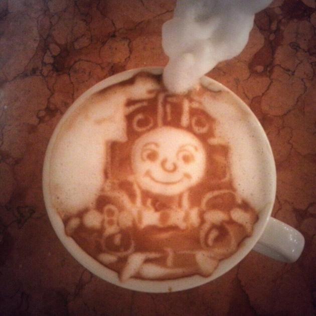 Cốc cà phê Bd509e10